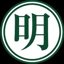 土地取得・住宅建築の(株)佐藤工業